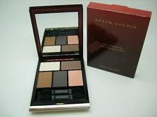 KEVYN AUCOIN NIB THE ESSENTIAL EYE SHADOW SET PALETTE 1 WITH 5 NEUTRAL SHADES