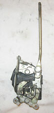 1979 1980 1981 Toyota Pickup Truck Driver Side Left Door Lock Latch