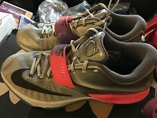 Nike KD VII 7 asg all star as zoom city 10.5