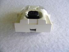 LG 42lb5500-za Ricevitore IR/pulsante di accensione/controllo PCB ebr78480601