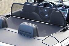 Windschott passend für VW EOS