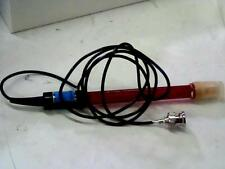 Cole-Parmer Instrument Redox Electrode Probe 5990-55 with Removable Guard
