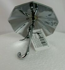 Umbra Muse Umbrella Ring Holder, Chrome -  US Seller