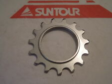 SunTour U-13T Cog 7-Spd New Winner / Winner Pro Freewheel NEW / NOS Vintage
