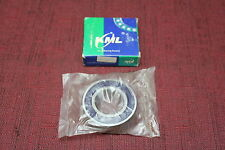 KML 602-2RD-1-QE6 Sealed Bearing New