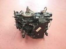 Powerhead for a 40 HP Evinrude outboard motor 1993