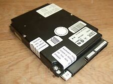 "Vintage Collectable PC Hard Drive IBM WDA-L80 80MB 3.5"" IDE Computer HDD"