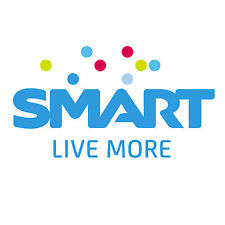 SMART Prepaid Load P1000 120 Days Eload Top up BUDDY TNT SMART-BRO PLDT HELLOW