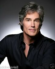 Ronn Moss / The Bold and The Beautiful  8 x 10 GLOSSY Photo Picture
