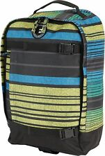 Billabong Large Backpack - Mens Boys Schools Bag - New