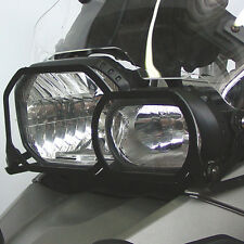 Lampenschutz klappbar BMW F650GS F800GS (Twin) folding headlight protector