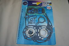 new FULL GASKET set YAMAHA RD350LC RD350 LC (4LO) 1980 -1982 (NOT YPVS!)