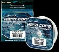 ULTIMA HARDCORE SUPER FERME MONO 4.4lb