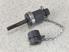Kent Moore J-36015 P/S Power Steering Pump Pulley & Camshaft Pulley Installer