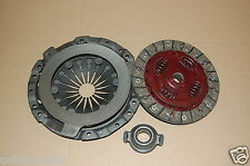 PEUGEOT 106 1.5D FROM 06/94-07/04 CLUTCH KIT