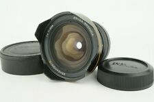 Zenza Bronica Zenzanon-S 40mm F4 Wide Lens for SQ SQ-B SQ-A SQ-Ai SQ-AM *0545