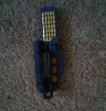 Transformers Energon Shockblast Wing