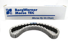 TRANSFER CASE CHAIN BW1350 - 1354   NP207 - 231C - 231HD - 233C - 233HD (HV-022)