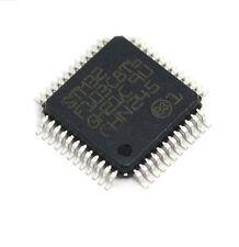 1PCS STM32F103C8T6 STM32F103 LQFP-48 ST NEW