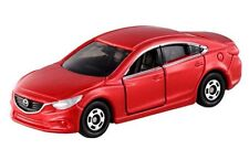 Takara Tomy Tomica #62 Mazda ATENZA Diecast Car Vehicle Toy