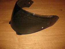 BMW Visor Double glazing tinted BMW Helmet System 6 EVO / Visior with Pinlock