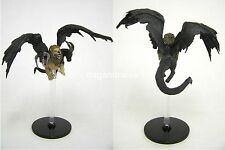 D&D Icons of the Realms - #044 Chimera - Large Figure - Elemental Evil