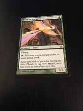 MTG MAGIC RAVNICA BIRDS OF PARADISE NM