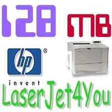 128MB DELL LASER PRINTER MEMORY M5200N S2500 S2500N
