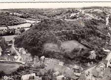 GAVRAY ancien château vue générale timbrée 1967