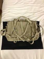 ALEXANDER WANG KIRSTEN Messenger & Cross Body Bag