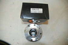 Vauxhall Astra MKIV 98-04 (Not Coupe), Zafira MKI 99-05,  Front Wheel Bearing