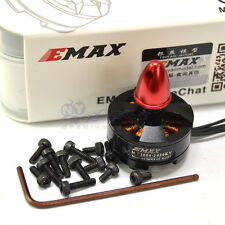 Emax MT1804 2480KV CCW Brushless Motor for 250mm mini Quadcopter CW Thread