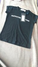 OUTFITTERSNATIONS girls top,size2XS,new with tag