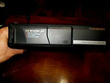 Alpine 6 Cd Compact Disc Changer System  CHM-S620