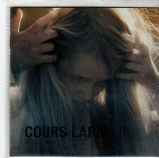 (EE933) Cours Lapin, Cours Lapin  - DJ CD
