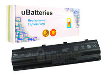 Battery HP ENVY 17-1011tx 17-1010nr 17-1010tx 17-1011nr - 6 Cell 48Whr