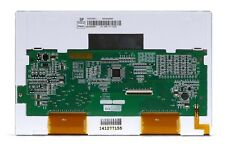 AT070TN83, New Innolux LCD panel, Hantle Genmega ATM Ships from USA
