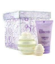 Coffret My Torrente 50ml eau de parfum + miniature 5ml edp + 50ml lotion corps