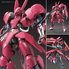 Bandai 1/144 New HG Iron-Blooded Orphans 014 Gundam GRIMGERDE Mobile Suit