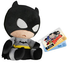 Funko Mopeez Super Heroes DC Comics: Batman Plush Action Figure Collectible Toy