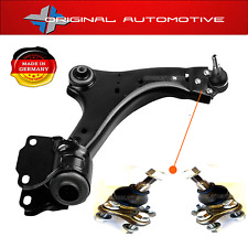FITS VOLVO S80 MKII 2007  FRONT WISHBONE ARM BALLJOINTS  FAST DESPATCH