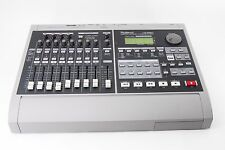 ROLAND VS-880 Recording Interface Studio Workstation From Japan Free Shipping