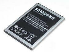 BATERIA SAMSUNG ORIGINAL B500BE GALAXY S4 MINI i9190 i9195 NFC 1900MAH 4 PINES