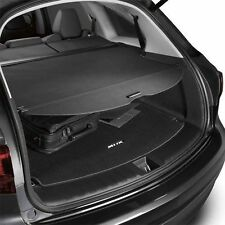 Genuine OEM 2014-2017 Acura MDX Cargo Cover
