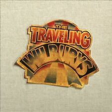 Traveling Wilburys Collection [3 LP Vinyl Box], New Music