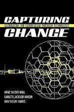 Capturing Change: Globalizing the Curriculum through Technology-ExLibrary