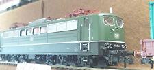 E-Lok BR151,DB,EpIV,grün,ESU 31030, H0, digital mit Sound, Gleich+Wechselstrom