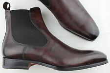 Santoni Luxe Chaussures Hommes dans la taille 40/6-NEUF
