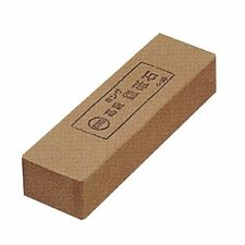 KING whetstone waterstone sharpening stone #800 sharpener K-35 New Japan