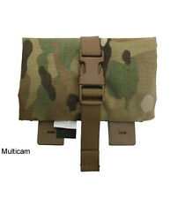Tactical Tailor Fight Lite Roll-up Dump Bag - MultiCam - NEW & in Stock